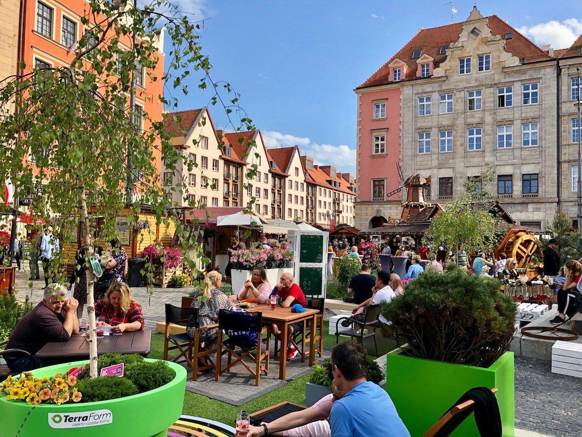 Wroclaw 11