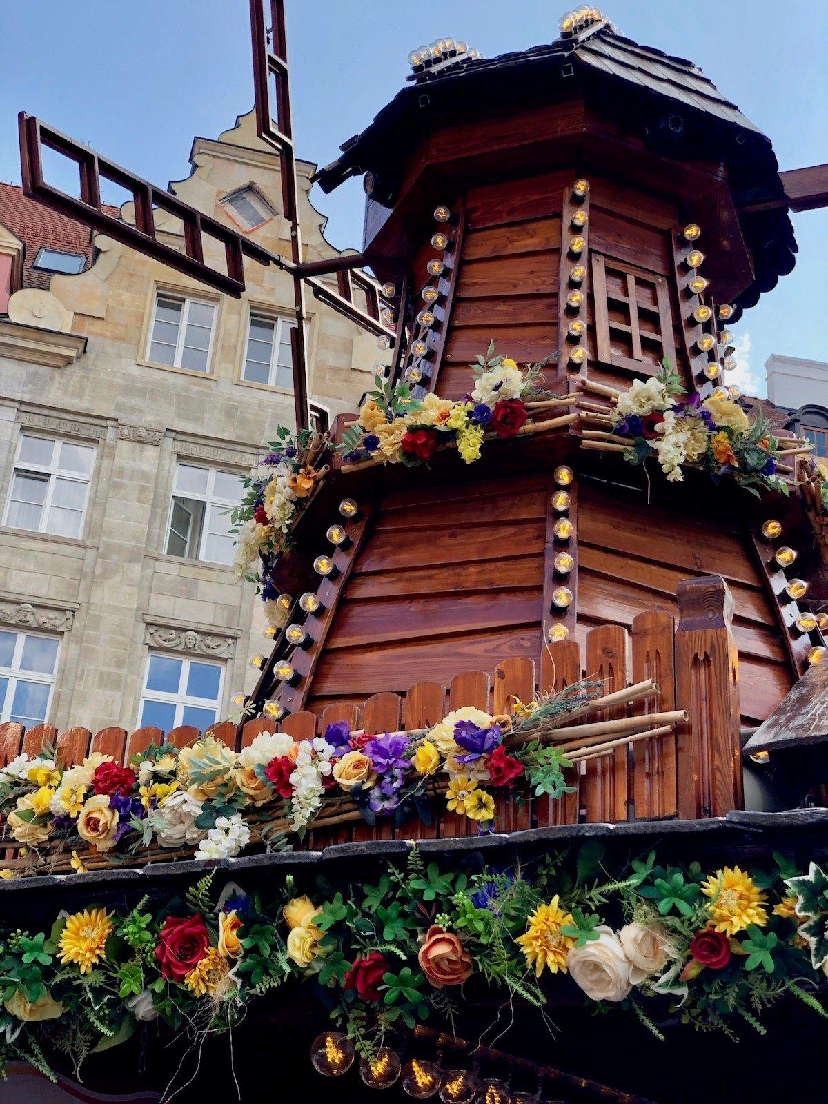 Wroclaw 13