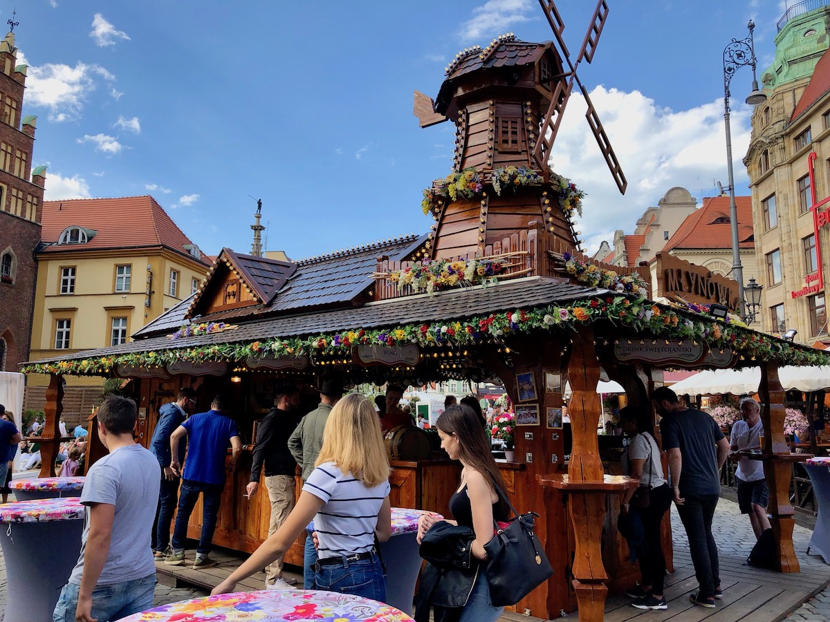 Wroclaw 15