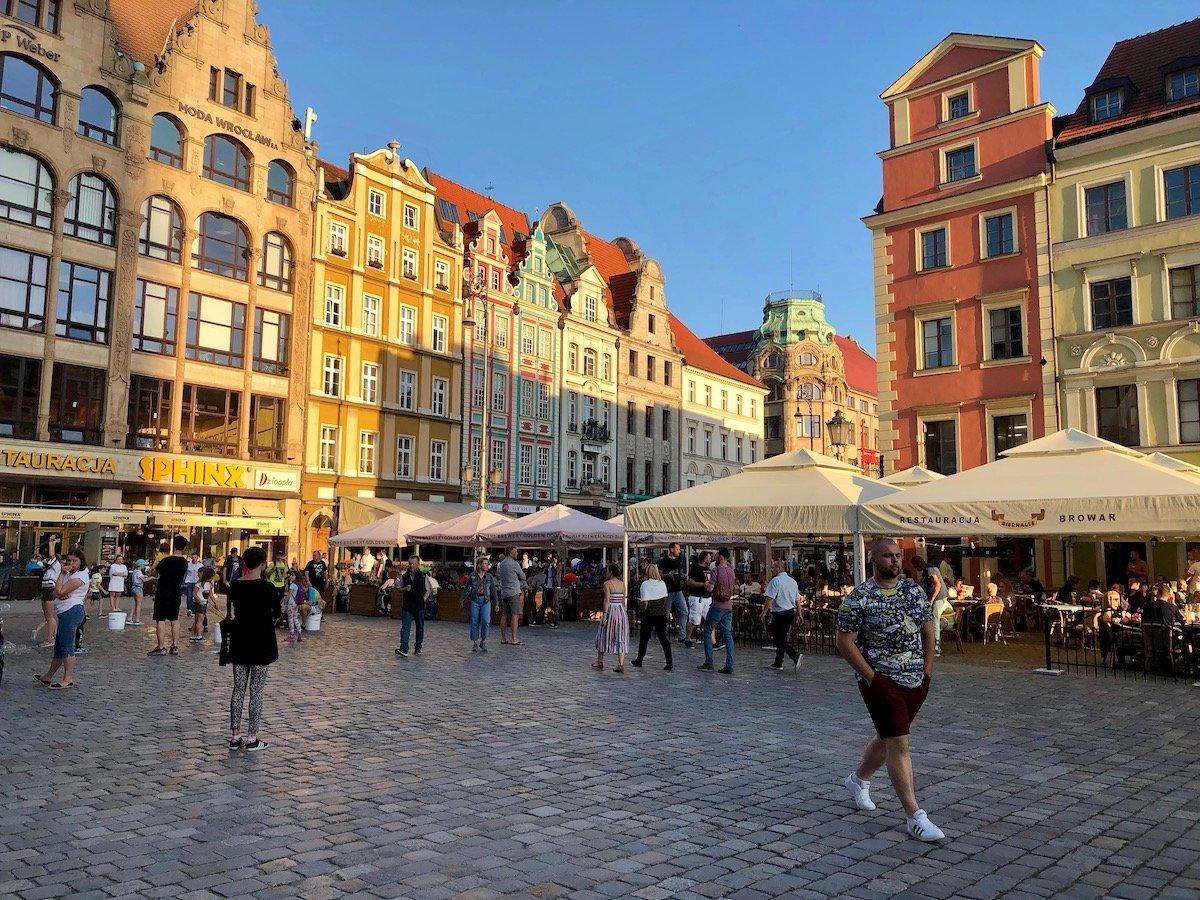Wroclaw 18