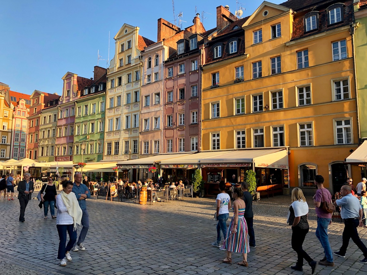 Wroclaw 19