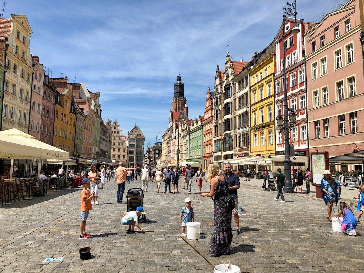 Wroclaw 34