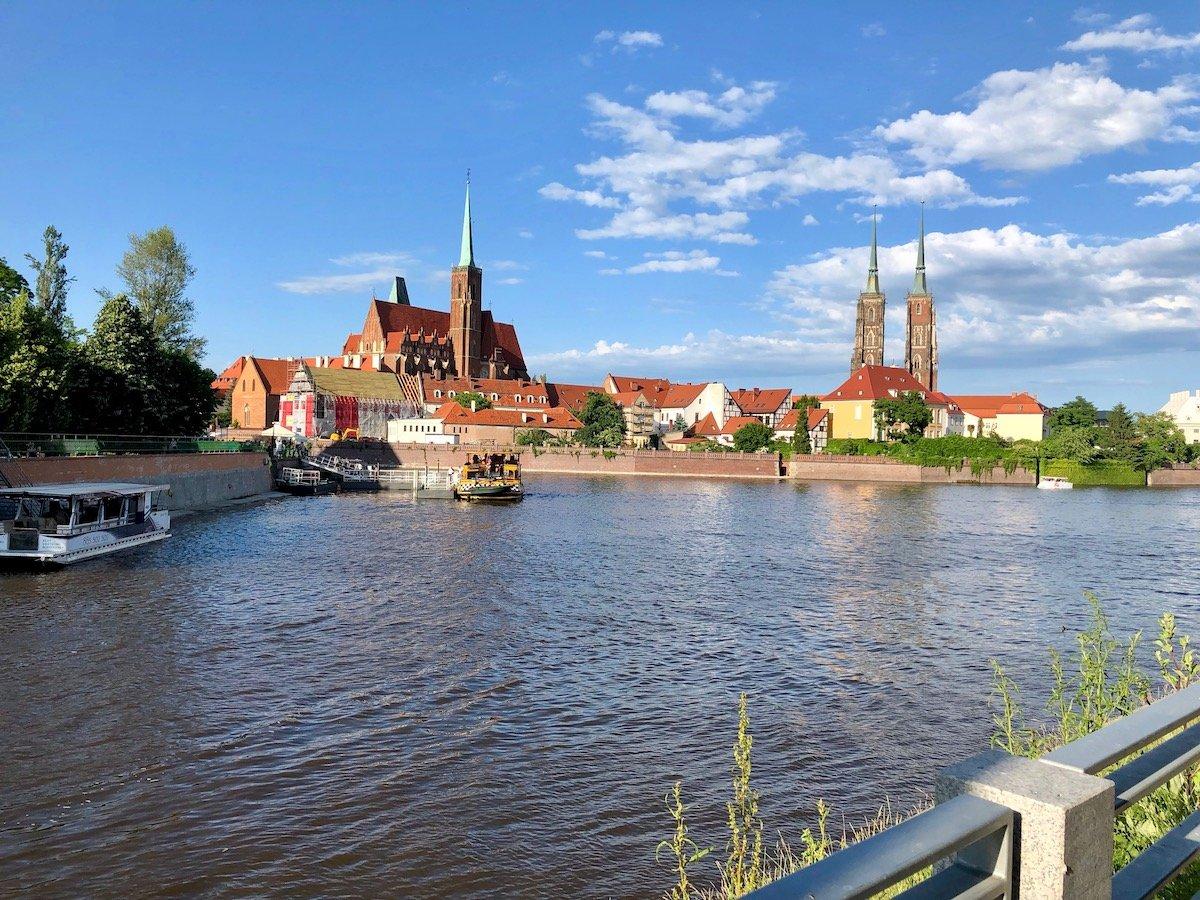 Wroclaw 37