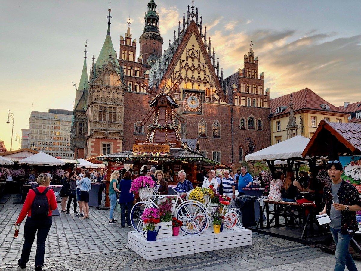Wroclaw 49