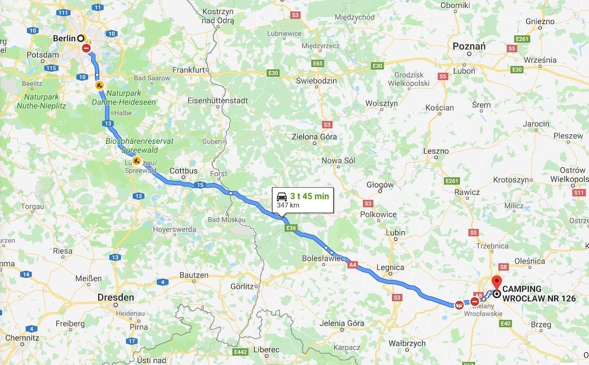 Wroclaw 52