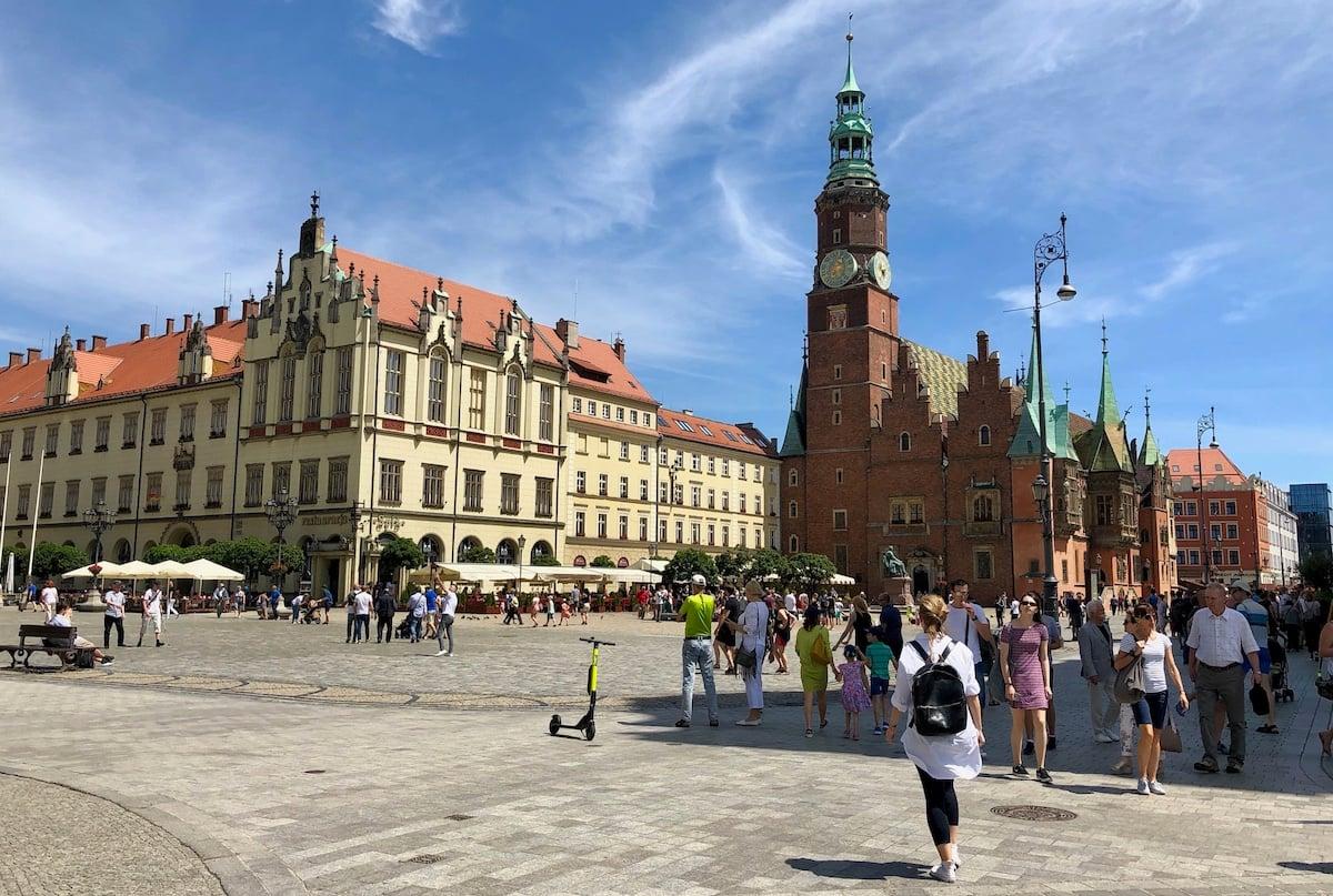 Wroclaw 54