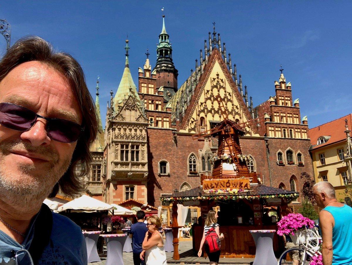 Wroclaw 6