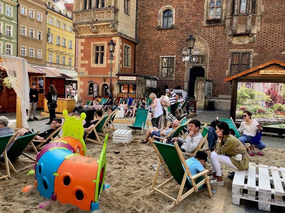 Wroclaw 8