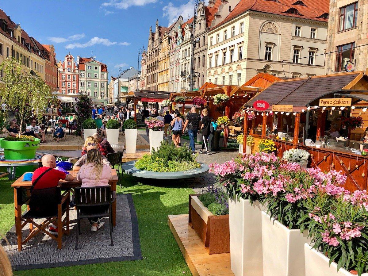 Wroclaw 9
