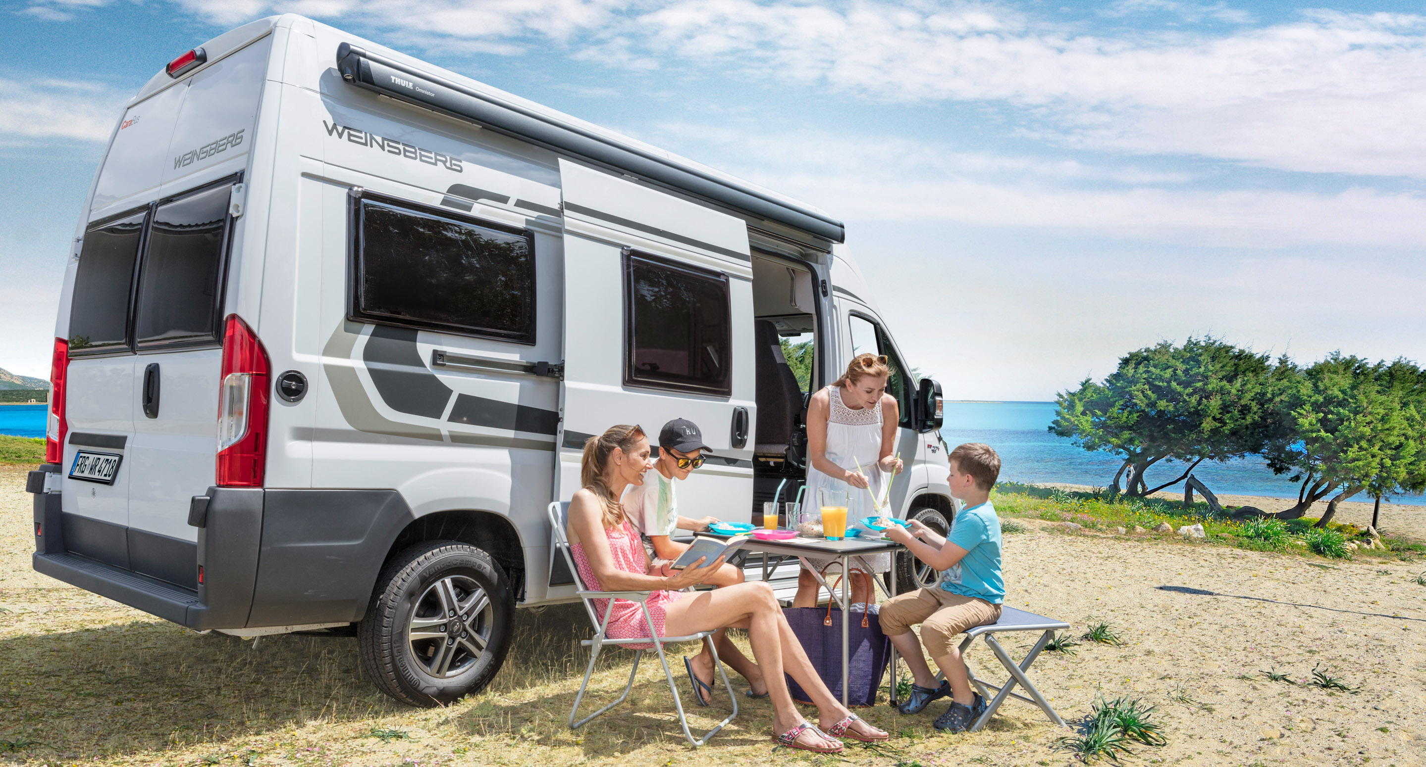 ktg-weinsberg-2017-2018-carabus-models-1925-2-rz_72dpi_lowres