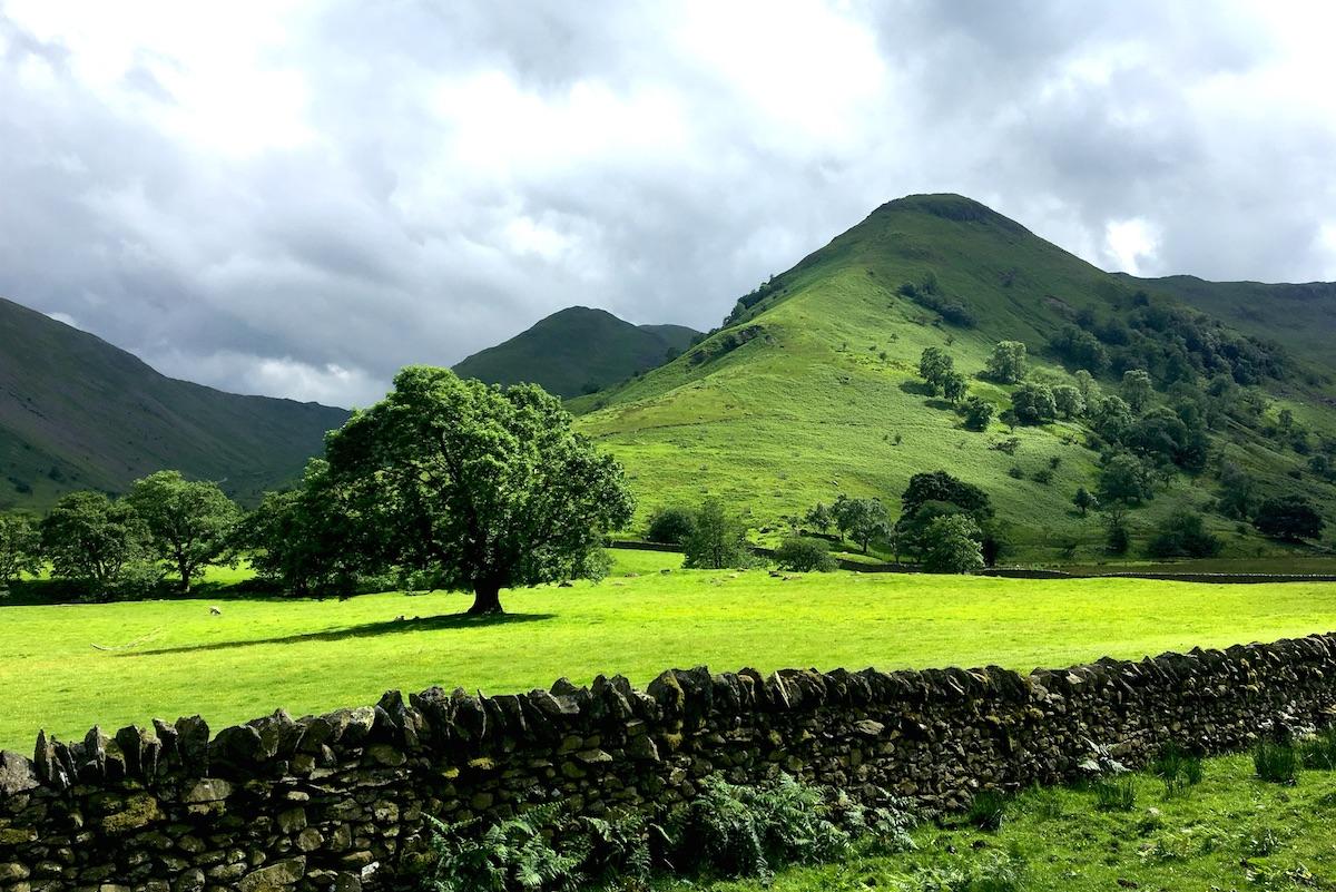 England 565.jpg