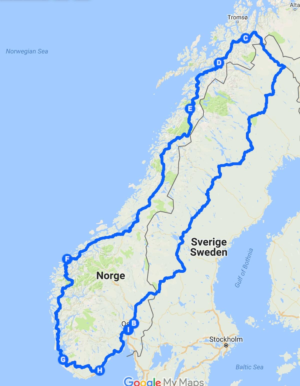 Reiserute Norge rundt.jpg