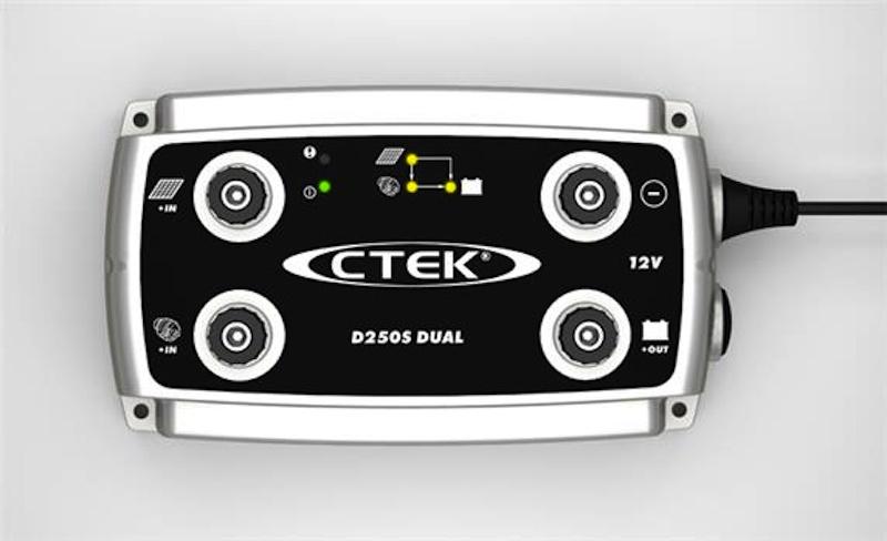 ctec-batterilader.jpg